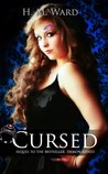Cursed by H.M. Ward