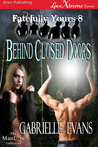 Behind Closed Doors (Fatefully Yours, #8)