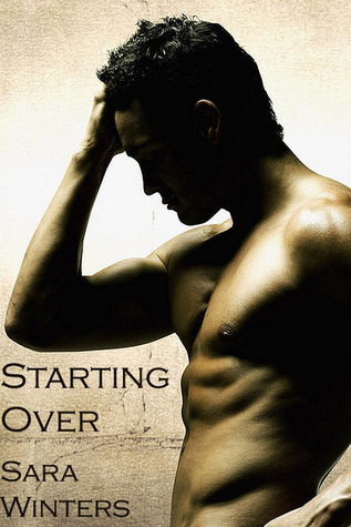 Starting Over by Sara Winters