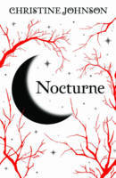 Nocturne (Claire de Lune, #2)