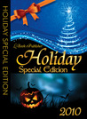 Holiday Special Edition 2010