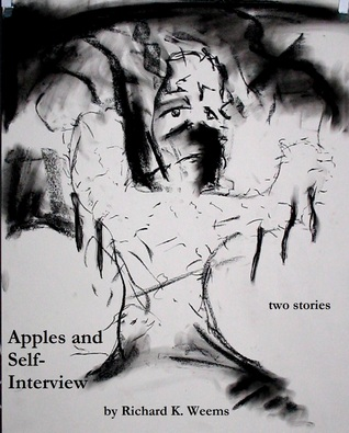 Apples and Self-Interview - two stories (Cheap Stories, #3)