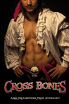 Cross Bones