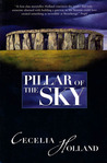 The Pillar of the Sky