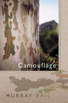 Camouflage: Stories