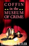 Coffin in the Museum of Crime
