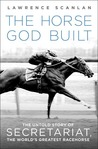 The Horse God Built