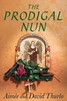 The Prodigal Nun (Sister Agatha, #5)