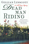 Dead Man Riding (Nell Bray, #10)