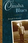 Omaha Blues: A Memory Loop