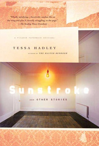 Sunstroke and Other Stories