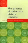 The Practice of University History Teaching