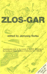 Zlos-Gar: Performing Traditions of Tibet
