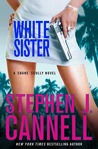 White Sister (Shane Scully, #6)