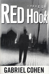 Red Hook (Jack Leightner, #1)
