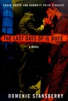 The Last Days of Il Duce