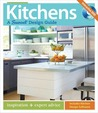 Kitchens: A Sunset Design Guide (Sunset Design Guides)