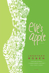 Eve's Apple: A Novel