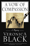 A Vow Of Compassion (Sister Joan Mystery, #10)