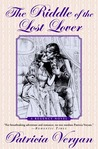 The Riddle of the Lost Lover (Riddle Saga, #2)