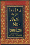 The Tale of the 1002nd Night: A Novel