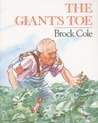 The Giant's Toe