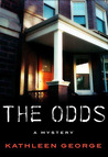 The Odds (Richard Christie, #4)