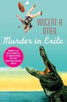 Murder in Exile: A Frank Cole Mystery
