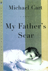 My Father's Scar: A Novel
