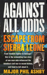 Against All Odds: Escape from Sierra Leone
