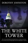 The White Tower