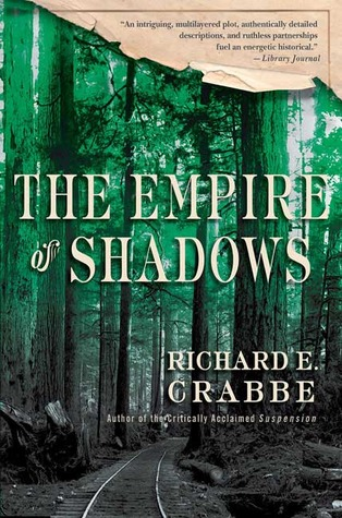 The Empire of Shadows
