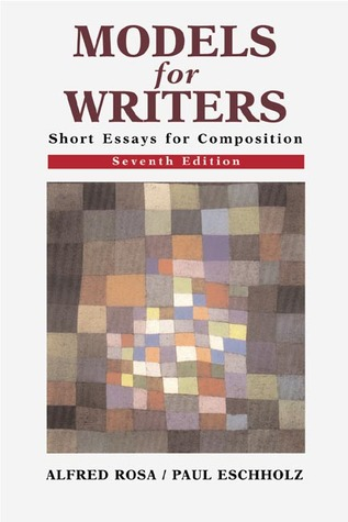 essays and composition