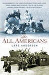 The All Americans by Lars Anderson