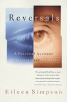 Reversals: A Personal Account of Victory Over Dyslexia