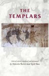 The Templars: Selected Sources