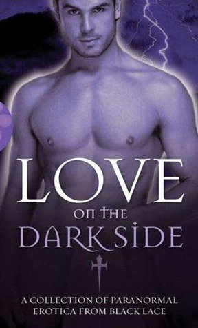 Love on the Dark Side by Mathilde Madden