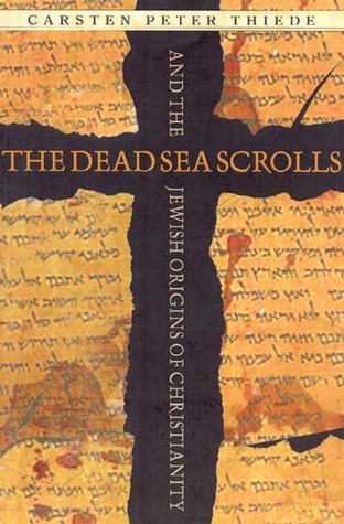 book of the dead jewish