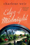 Edge of Midnight (Susan Wren, #7)