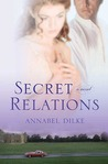 Secret Relations: A Novel