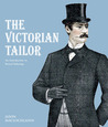 The Victorian Tailor by Jason Maclochlainn