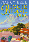 Biggie and the Devil Diet