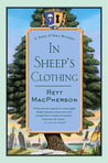 In Sheep's Clothing (Torie O'Shea, #7)