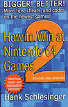 How to Win at Nintendo Games - Revised Edition