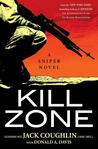 Kill Zone by Jack Coughlin