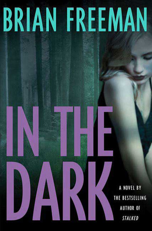 In The Dark by Brian Freeman