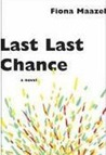 Last Last Chance