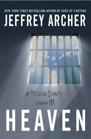 Heaven by Jeffrey Archer
