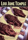 Death is Semisweet (Heaven Lee Culinary Mystery, Book 7)