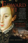 Edward VI by Chris Skidmore